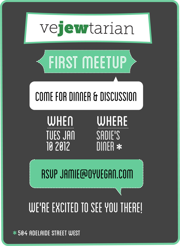 meet up 2012 rezist
